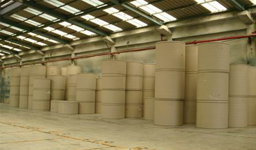 King Paper, global distributers of paper and liner board